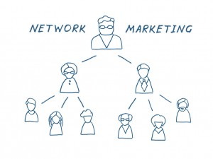 Effective legal marketing to grow your practice generally involves both in-person efforts, as well as online efforts, in order to reach the largest potential new client base.
