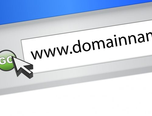 4 Steps to Registering a Law Firms Domain Name (Part 2)