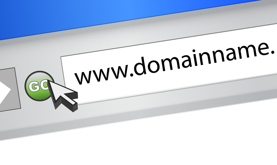 If you need help registering a domain name and developing a dynamic, original and optimized website for your business, contact Epic Web Results.