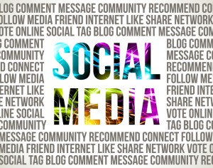 Social media marketing for attorneys and law firms can ultimately help these professionals get new leads and business. Contact us for help with social media marketing.