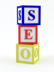 Modern SEO – when incorporated properly into a website – can help your business generate more strong leads. Contact Epic Web Results for more on how we can use modern SEO to your business' advantage.