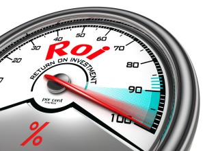 Fine tuning your website according to the analytics can be essential when you want to maximize ROI for your site. Contact Epic to realize the maximum ROI for your Internet marketing efforts.
