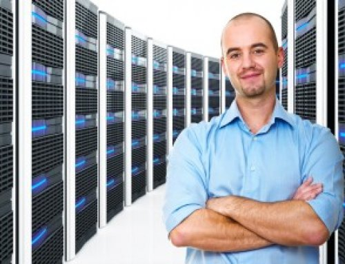 Managed Hosting for Law Firms: 6 Important Things to Look for from a Provider (Pt. 1)