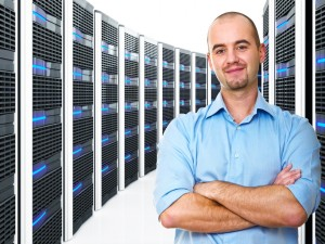 While managed hosting can save you time and money, going with the wrong provider could cost you significantly. Here's what to look for with managed hosting.