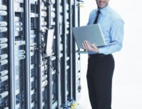 Managed Hosting for Law Firms: 6 Important Things to Look for from a Provider (Pt. 2)