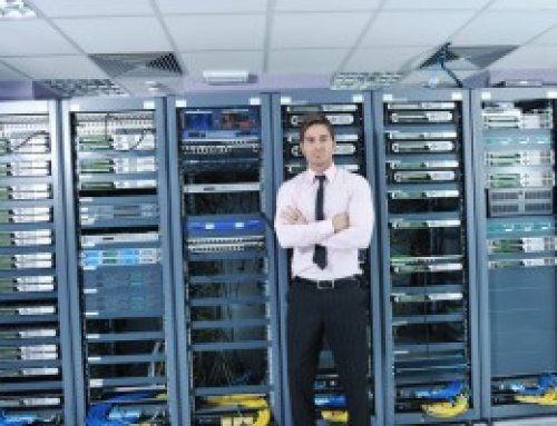 Managed Hosting for Law Firms: 6 Important Things to Look for from a Provider (Pt. 3)