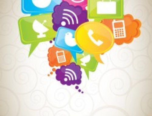 How to Engage Potential Clients through Social Media (Part 2)