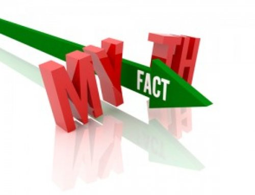 3 Myths about Link Building You Shouldn't Believe