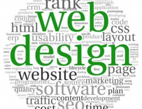 5 Web Design Tips to Position Your Attorney Website for Success