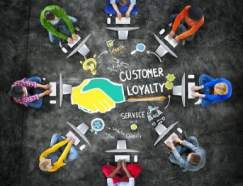 How to Cull Customer Loyalty & Trust via Your Content: 5 Tips for Your Law Firm