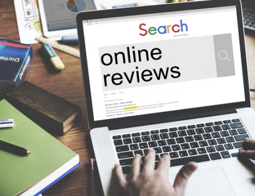 Law Firm SEO & Attorney Marketing Tips: How to Get Clients to Post Reviews Online (& Why It Matters)