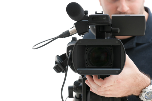 Our Epic videos can take your firm's Internet marketing to the next level.