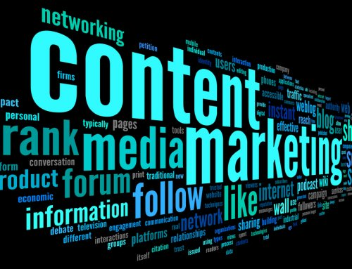 5 Ways Quality Content Affects Search Engine Optimization