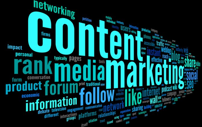 Can Attorneys Create Killer Content to Drive Up Sales? | Attorney Marketing