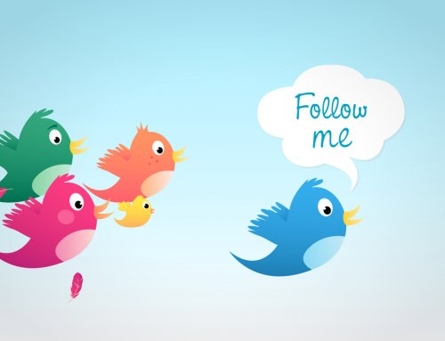 New Twitter Bird: Do's and Don'ts for Attorneys