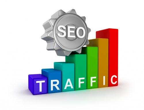 Strategic, Effective SEO & Internet Marketing for Attorneys & Law Firms