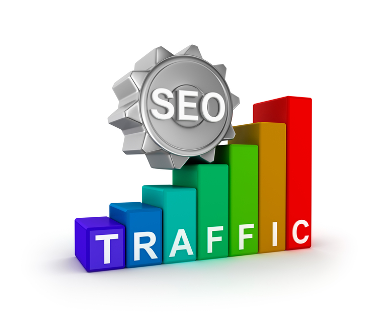 Superior Lawyer SEO Services