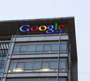 New Google Analytics Data Retention Controls Take Effect on May 25th