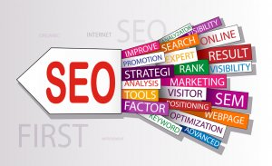 The Importance and Reality of Ranking No. 1 on Google | SEO Strategies & Top Ranking Result