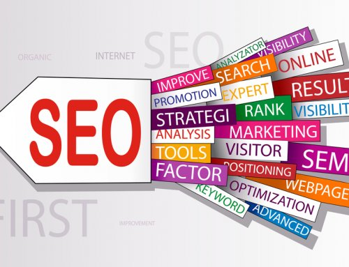 The Importance and Reality of Ranking No. 1 on Google