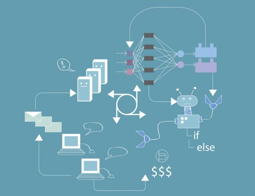 How Can Business Intelligence Help Me Make Marketing Decisions?